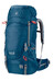 Jack Wolfskin Highland Trail XT 50 Backpack moroccan blue